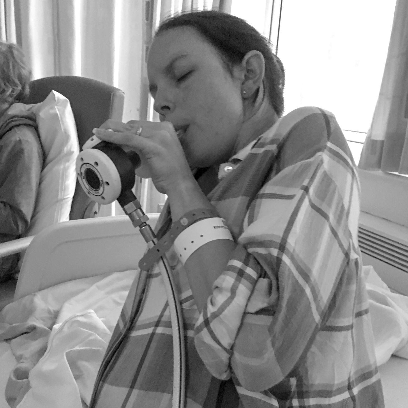 Birth Story | Motherhood | Pregnancy