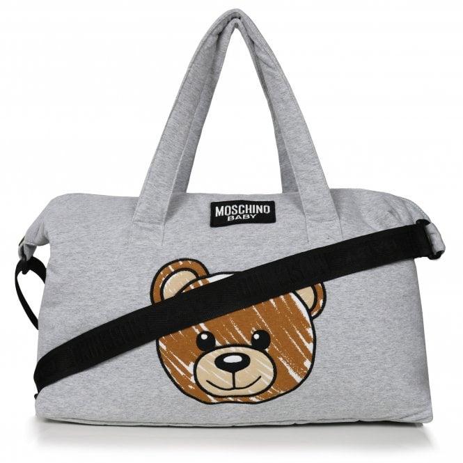 Stylish Baby Bags