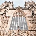 9 Reasons I Love Living in York