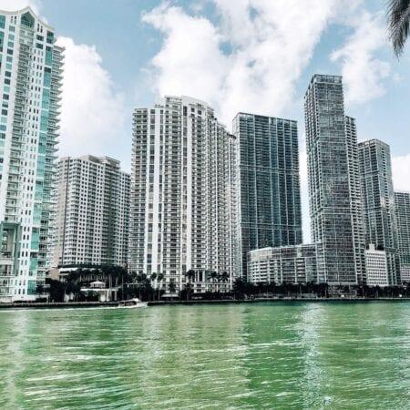 Travel Diary | Miami