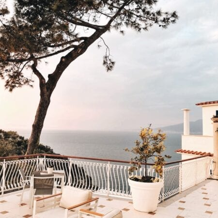 Travel Guide | Sorrento With Kids