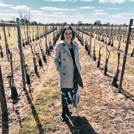 Review: Yorkshire Heart Vineyard and Brewery Tour