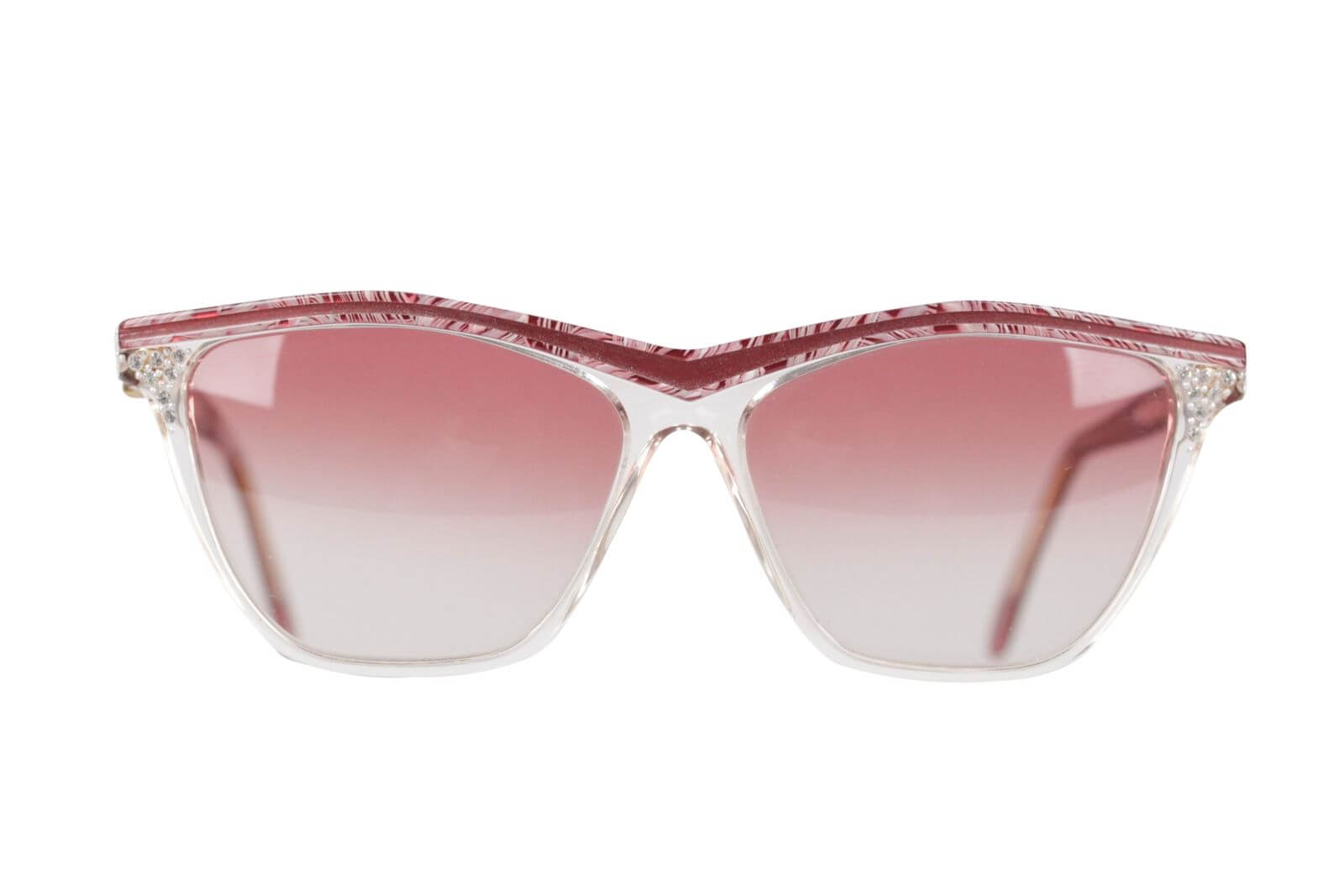 YSL Designer Sunglasses
