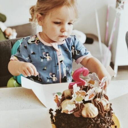 The Ultimate Guide: Gifts for 2 Year Olds