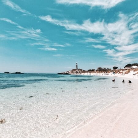 10 Amazing Things To Do On Rottnest Island