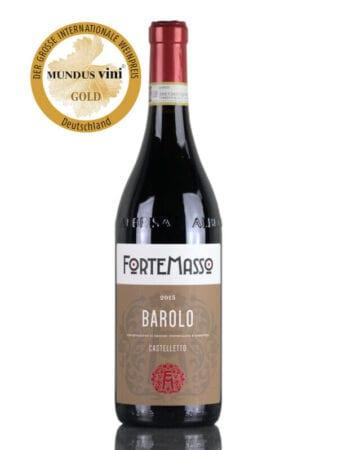best Italian red wine