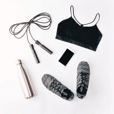 activewear uk