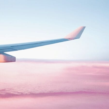 Air Charter Services and Why You Should Book One