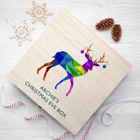 Christmas prize bundle