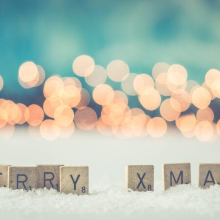 3 Top Tips for Marketing Your Business at Christmas