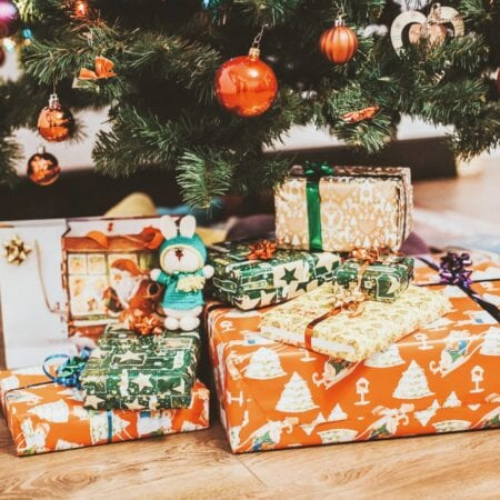 20 Must Have Toys for Christmas 2020