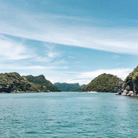10 Extraordinary Reasons to Visit Koh Samui Thailand